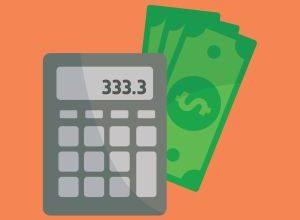 MQL5 TUTORIAL – 10 Jahre Profit – Neues Echtgeldsystem