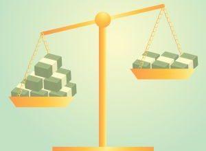 MQL5 Tutorial Deutsch – Sie entscheiden zwischen Profit und Verlust
